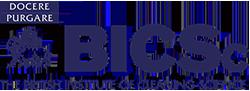 BICs Corporate Member